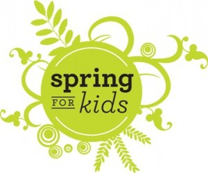 Spring_For_Kids_Logo_RGB-300x250