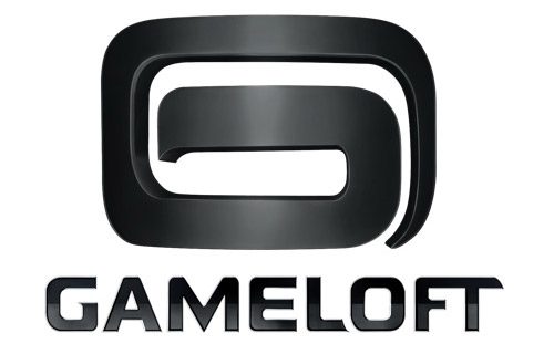 Gameloft Montreal