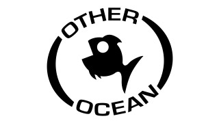 Other Ocean Hi-res