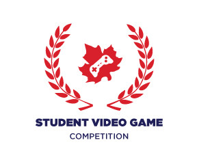 Student game competition resource pg. thumbnail and image - EN