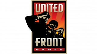 United-Front-Games