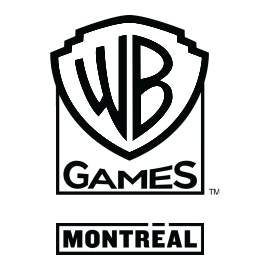 WB Games Montreal